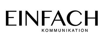EINFACHkommunikation